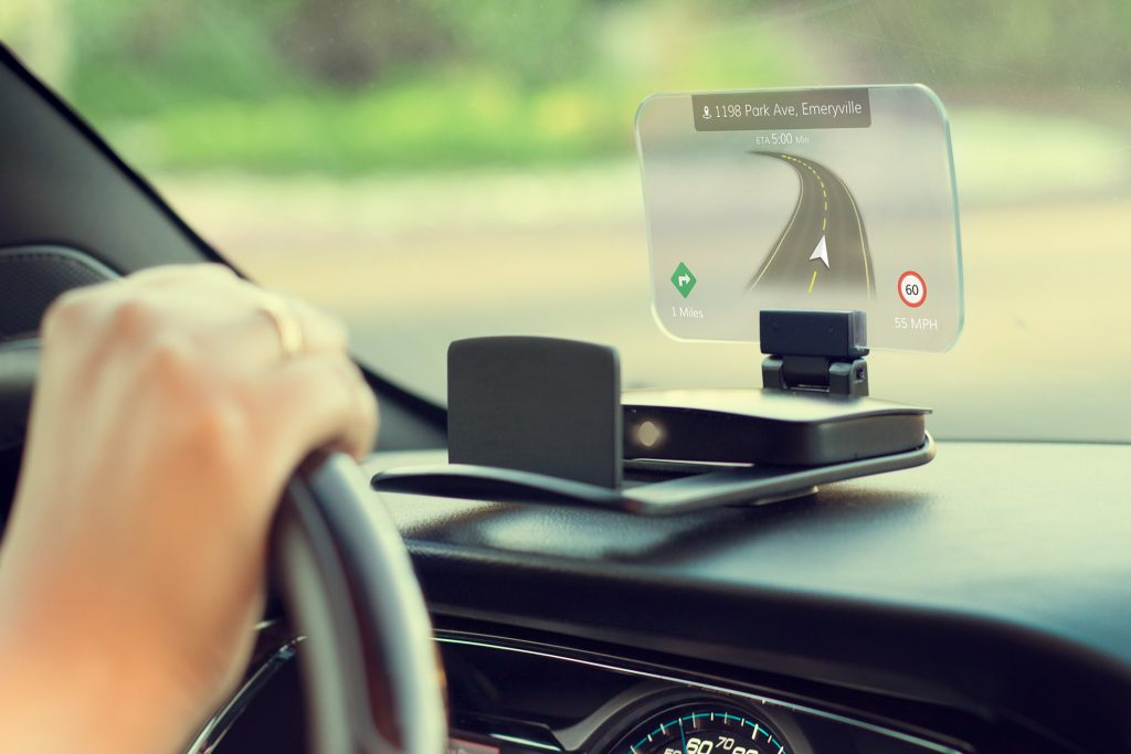Car Gadgets 2017 The Best Of Car Guy