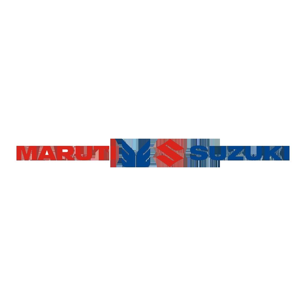 Maruti Suzuki Address