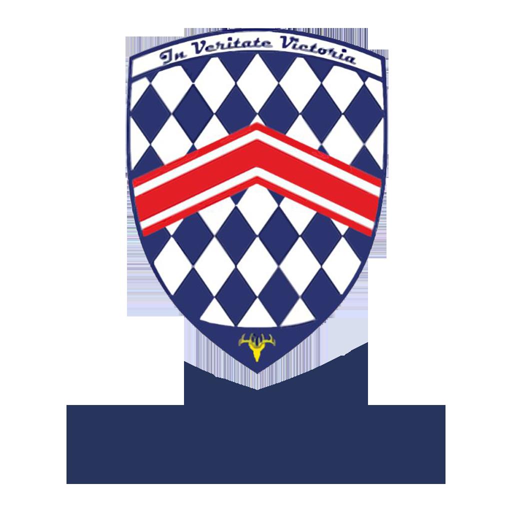 Ssc Logo Car Guy